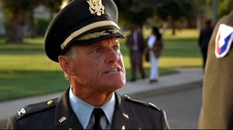 Colonel Ulysses Hanibal Watson