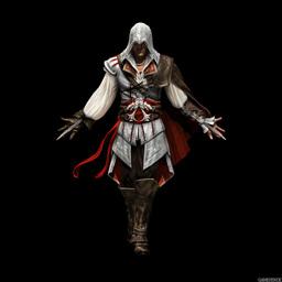 Knight Foraday