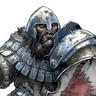 Kardin Quartzbeard