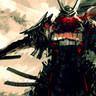 Samarine, the Ronin Warrior