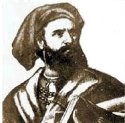 Marcello Polito