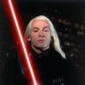 Inquisitor Valin Draco - Deceased