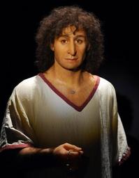 Vwynn, head of the Peregrine Collegia