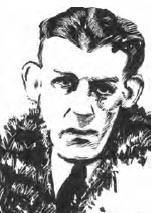 Horatio Marsh
