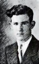 Frank Charlton