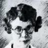 Lois Norton