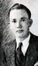 Florian Gaines