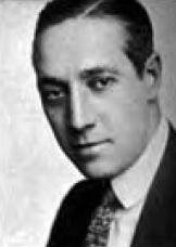 Dr. Morton Waldron