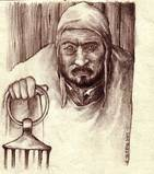 Javius Noll