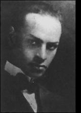 Roberto Ignacio Fernandez Inagurri Gomez de la Huerta Gambon