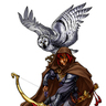 Seth of Redthorne