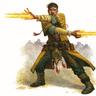 Macarius Tanalva