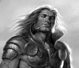 Talon Steeliron