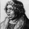 Baron Fenton Farling