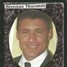 V. Brennan Thornhill