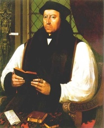 Castance, Patriarch of West Hanum