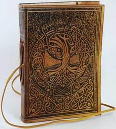Chiru's Journal
