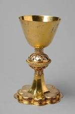 Pokal der Allsicht