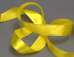 Żółta serpentyna