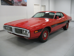 Kuwiko's Car