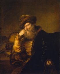 Arcaelus Trektoploicz