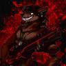 Cirus Bloodmoon