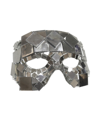 Mask of the Strobe