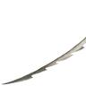 The Mantis Blade