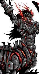 Steel Emperor