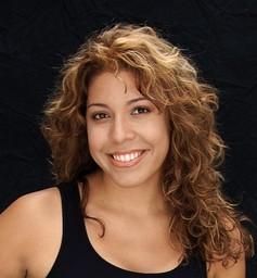 Jackie Montoya