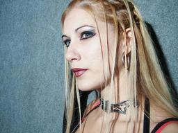 Allison Sartan