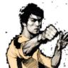 Junfan Lee