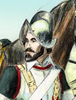 Sir Vinchenzo Testeverde