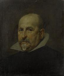 Kaiser Reinhard von Lichtenrade