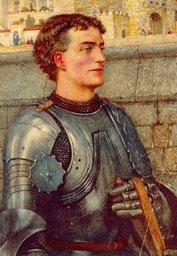 Sigmund of Otho
