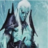 Prince of Frost