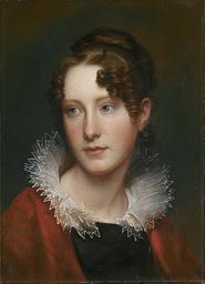 Countess Dorottya Barbosa-Schlosser von Neue Schauinsland