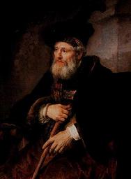 Imre Dondor