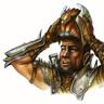 Phoenix Helm (4e Edition Item)