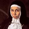 Sister Mathilda