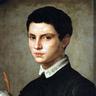 Elder Surtova Noleski II