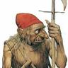 King Snorri