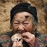 Madame Woo Huilan
