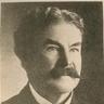 John L. Davie