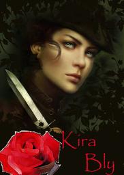Kira Bly