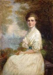 Lilian Pratt