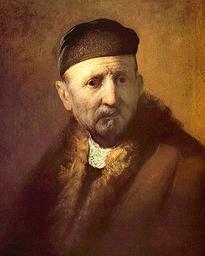 Lothario Fogazzaro