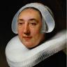 Héloïse Vendôme