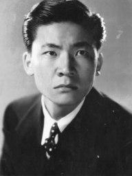 Chan Cheng