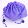 Purple Bag of Magic Nullification